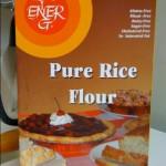 pie-flour